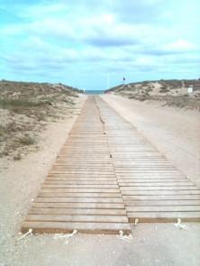 playa-del-saler-169b0d8e1cad01ebe1d22a59102fb48a