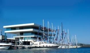 VLC-Boat-Show-Veles-e-Vents