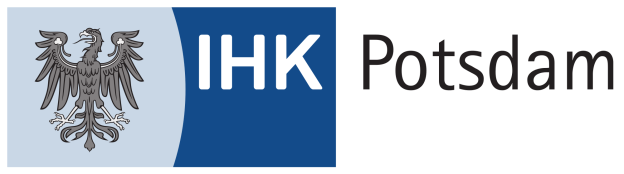 2000px-ihk-potsdam-logo-svg